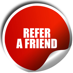 refer-a-friend.jpg